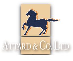 Attard & Co. Wines